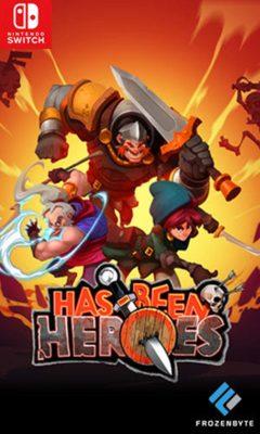 CPU-Shop-Switch-Has-Been-Heroes