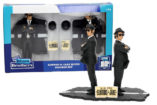 CPU-Shop-Action-Figure-Blues-Brothers-f2