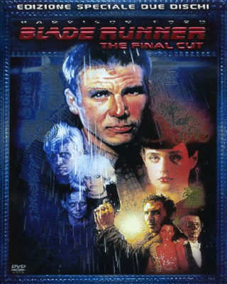 CPU-Shop-DvD-Film-Blade-Runner-The-Final-Cut