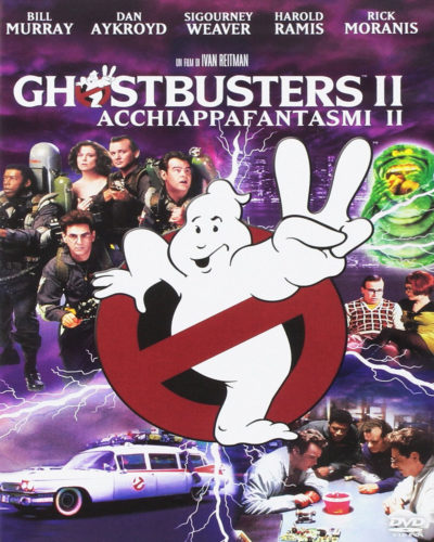 CPU-Shop-DvD-Film-Ghostbusters-II-Acchiappafantasmi