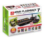 CPU-Shop-Atari Flashback 7 - F2