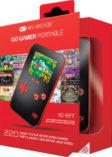 CPU-Shop-Go Gamer Portable - F2
