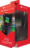 CPU-Shop-Retro Arcade Machine X - F2