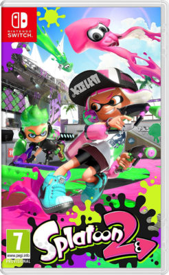 CPU-Shop-Switch-Splatoon 2