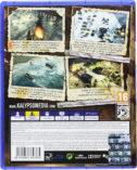 CPU-Shop-PS4-Sudden-Strike-4 F2