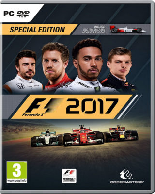 CPU-Shop-Pc-F1-2017