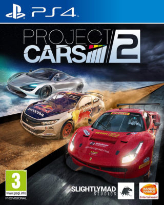 CPU-Shop-Ps4-Project-Cars-2