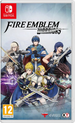 CPU-Shop-Switch-Fire-Emblem-Warriors