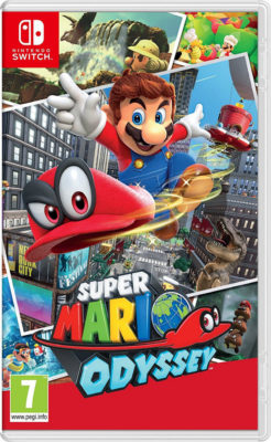 CPU-Shop-Switch-Super-Mario-Odyssey