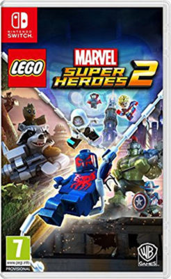 CPU-Shop-Switch-LEGO-MARVEL-SUPER-HEROES-2