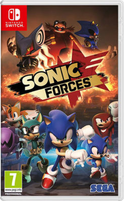 CPU-Shop-Switch-Sonic Forces
