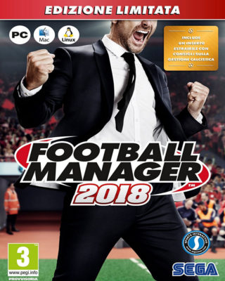 CPU-shop-Football-Manager-2018-PC