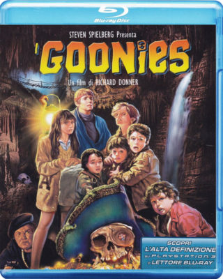 i-Goonies-Bluray
