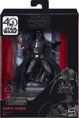 CPU-Shop-Star-Wars-Darth-Vader-Titanium