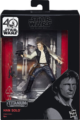 CPU-Shop-Star-Wars-Han-Solo-Titanium