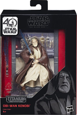 CPU-Shop-Star-Wars-Obi-Wan-Kenobi-Titanium