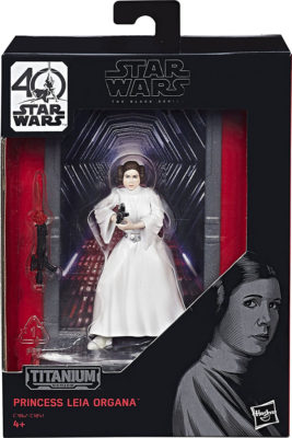 CPU-Shop-Star-Wars-Princess-Leia-Organa-Titanium