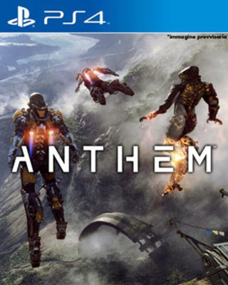 CPU-shop-Anthem-PS4