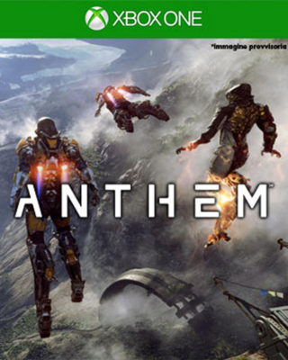 CPU-shop-Anthem-XboxOne