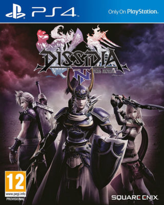 CPU-shop-Dissidia-Final-Fantasy-Nt-PS4