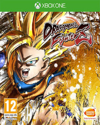 CPU-shop-Dragon-Ball-FighterZ-XboxOne