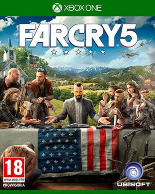 CPU-shop-Far-Cry-5-XboxOne