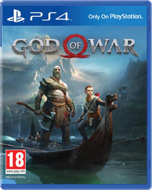 CPU-shop-God-of-War
