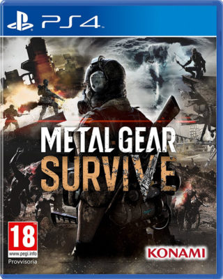 CPU-shop-Metal-Gear-Survive-PS4