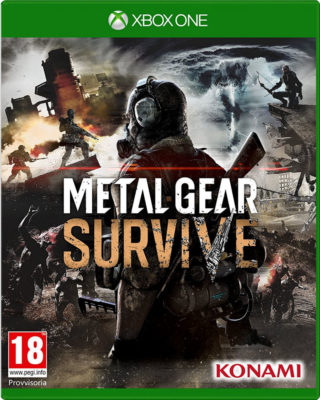 CPU-shop-Metal-Gear-Survive-XboxOne