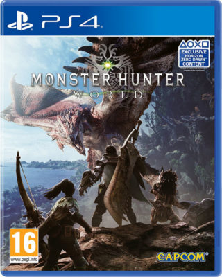 CPU-shop-Monster-Hunter-World-PS4