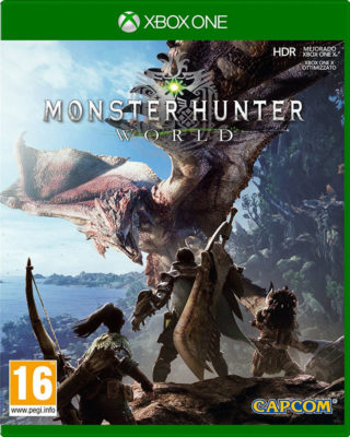 CPU-shop-Monster-Hunter-World-XboxOne