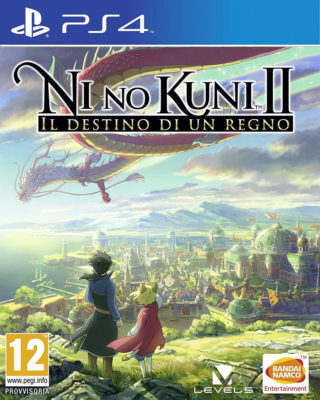 CPU-shop-Ni-No-Kuni-II-il-Destino-di-un-Regno-PS4