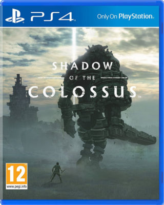 CPU-shop-Shadow-of-the-Colossus-PS4