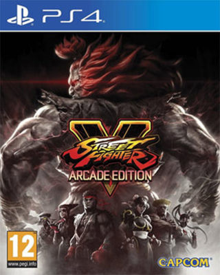 CPU-shop-Street-Fighter-V-Arcade-Edition-PS4