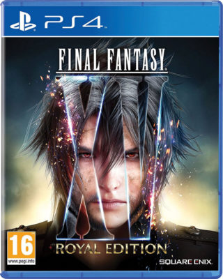 CPU-shop-Final-Fantasi-XV-Royal-PS4