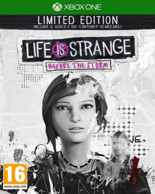 CPU-shop-Life-is-Strange-Before-the-Storm-XboxOne
