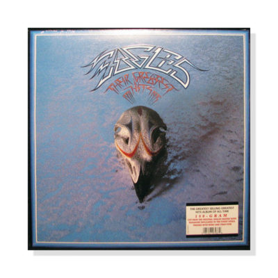 Eagles-The-Their-Greatest-Hits-1971-1975-Vinile