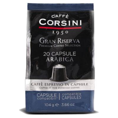 Caffe-Corsini-DCC-179-Nespresso-Gran-Riserva-Arabica-CPS-20