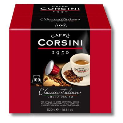 Caffe-Corsini-DCC-190-Nespresso-Deciso-CPS-100
