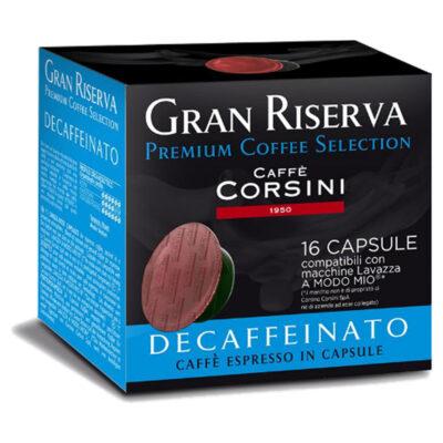 Caffe-Corsini-DCC-125-A-Modo-Mio-Dek-CPS-16.