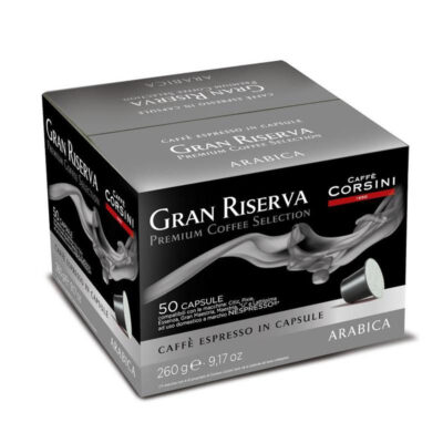 Caffe-Corsini-DCC-142-Nespresso-Gran-Riserva-Arabica-CPS-50