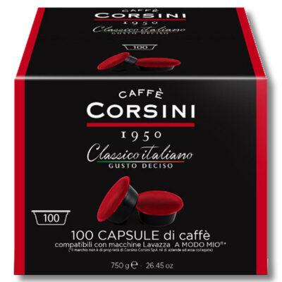 Caffe-Corsini-DCC-192-A-Modo-Mio-Deciso-CPS-100