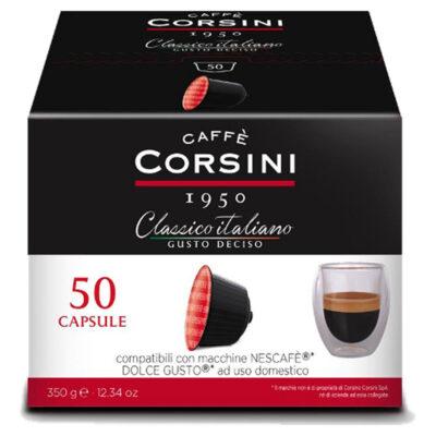 Caffe-Corsini-DCC-193-Dolce-Gusto-Deciso-CPS-50