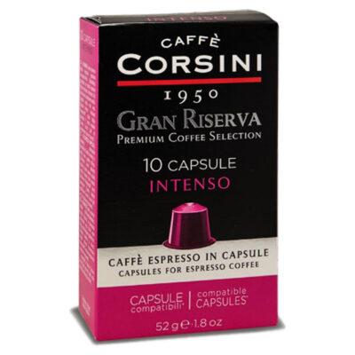 Caffe-Corsini-DCC-431-Nespresso-Gran-Riserva-Intenso-CPS-10