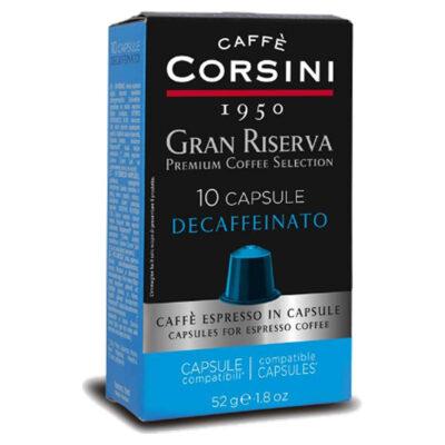 Caffe-Corsini-DCC-432-Nespresso-Gran-Riserva-Dek-CPS-10
