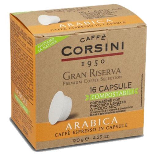 Caffe-Corsini-DCC-523-A-Modo-Mio-Arabica-Compostabili-CPS-16