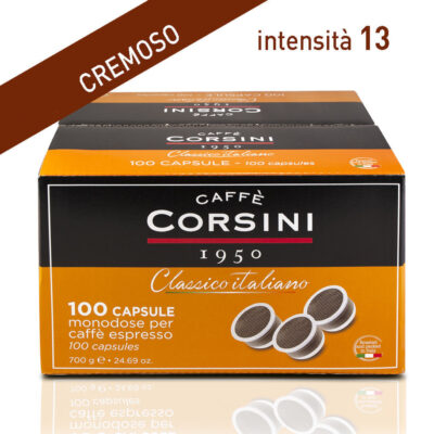 Caffe-Corsini-DCC-533-Fap-Lavazza-Epresso-Point-Cremoso-CPS-100