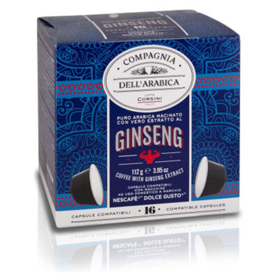 Caffe-Corsini-DCC-753-Dolce-Gusto-Ginseng-CPS-16