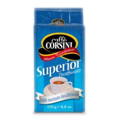 Caffe-Corsini-DCC-073-Superior-Decaffeinato-g250-Macinato