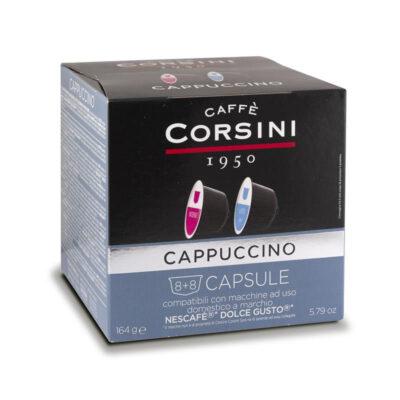 Caffe-Corsini-DCC-572-Dolce-Gusto-Cappuccino-cps-8_8